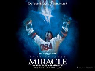 Miraclemovie